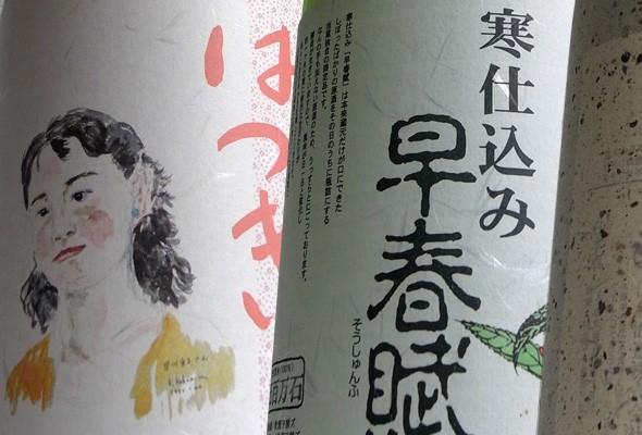 日本酒-150228-2